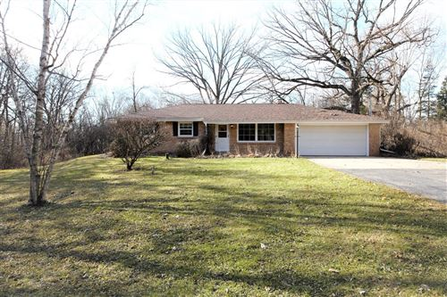 Photo of W127S7019 Woodland Ct, Muskego, WI 53150 (MLS # 1669877)