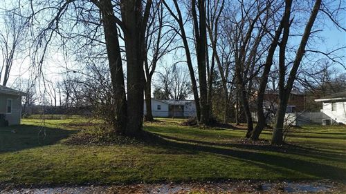Photo of Lt0 Sunset Dr, Twin Lakes, WI 53181 (MLS # 1718877)
