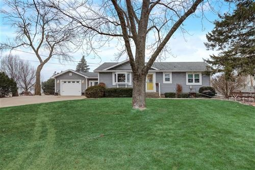 Photo of 4120 67th Dr, Union Grove, WI 53182 (MLS # 1730877)