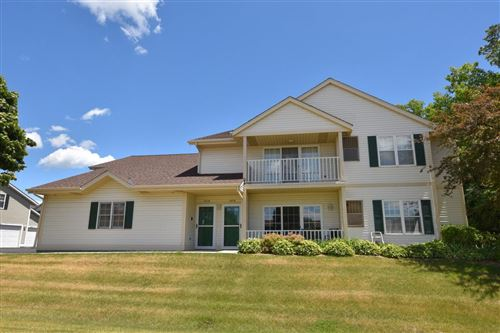 Photo of 1832 1st Ave #B, Grafton, WI 53024 (MLS # 1747878)