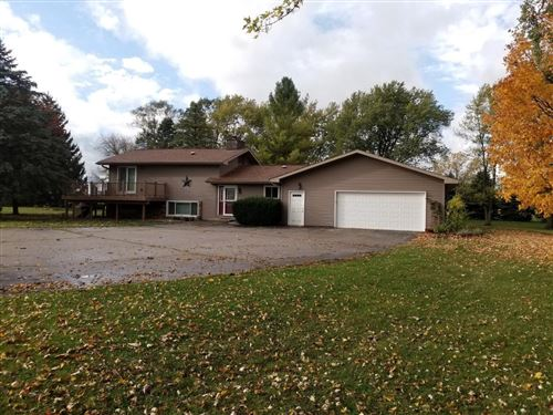 Photo of 27928 31st St, Salem, WI 53168 (MLS # 1715879)