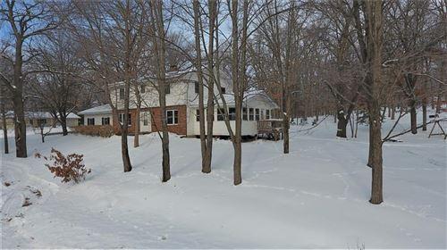 Photo of 222 Wisconsin St, SHEBOYGAN FALLS, WI 53085 (MLS # 1549880)