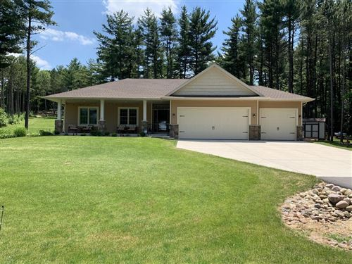 Photo of W8073 Bay View Dr, Whitewater, WI 53190 (MLS # 1694880)