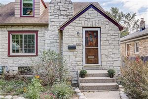 Photo of 2001 W Kendall Ave, Glendale, WI 53209 (MLS # 1662881)