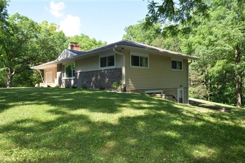 Photo of 29402 Durand Ave, Burlington, WI 53105 (MLS # 1694881)