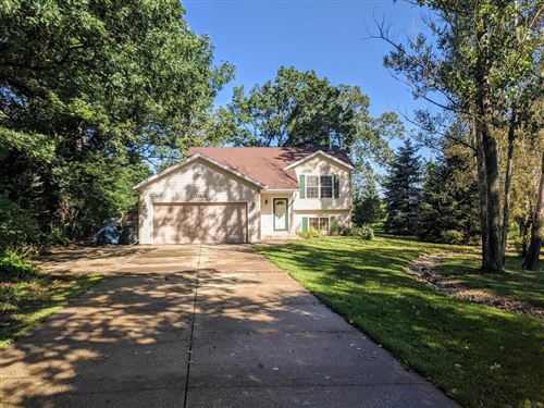 Photo of 23302 Norwood Dr, Waterford, WI 53185 (MLS # 1707881)