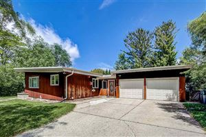Photo of 701 Fairfield Dr, Beaver Dam, WI 53916 (MLS # 1862881)