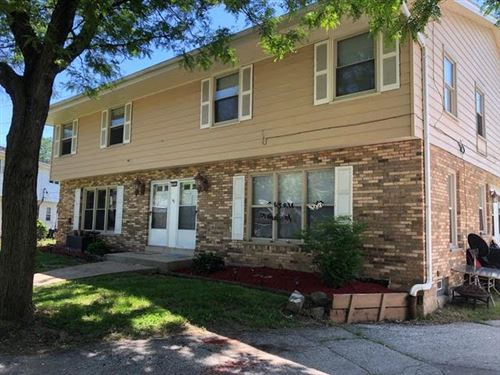 Photo of 928 N 123rd St, Wauwatosa, WI 53226 (MLS # 1695882)