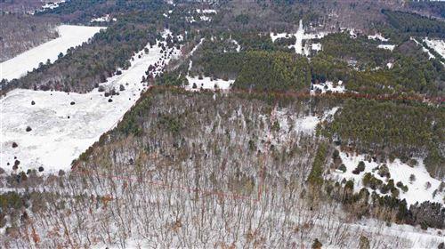 Photo of CYPRESS LANE, Wautoma, WI 54982 (MLS # 50234882)