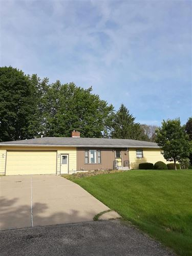Photo of 12408 Knollwood Rd, Caledonia, MN 55921 (MLS # 1692883)
