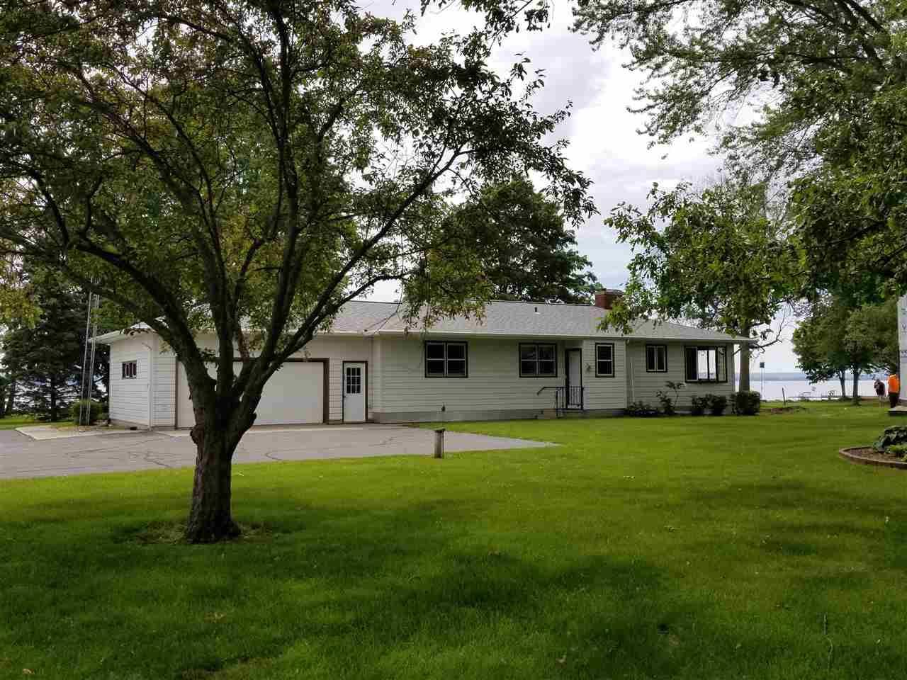 N8205 COTTAGE DRIVE, Fond du Lac, WI 54937 - MLS#: 50221883