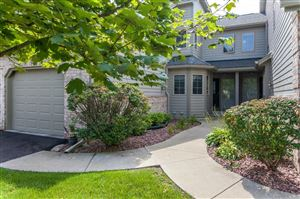 Photo of 17745 W Wisconsin Ave #C, Brookfield, WI 53045 (MLS # 1657884)