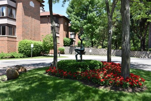 Photo of 1600 W Green Tree Rd #A 204, Glendale, WI 53209 (MLS # 1734884)