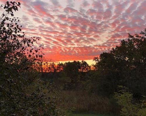Photo of 1802 Gail Lynne Dr, Burlington, WI 53105 (MLS # 1751885)