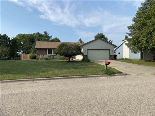 Photo of 3927 Windwood Dr, Janesville, WI 53546 (MLS # 1914885)