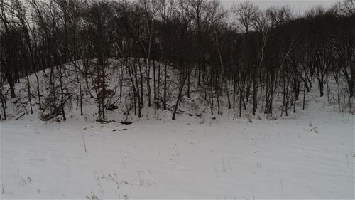 Photo of 0 Rogness Coulee Road, Ettrick, WI 54627 (MLS # 1538887)