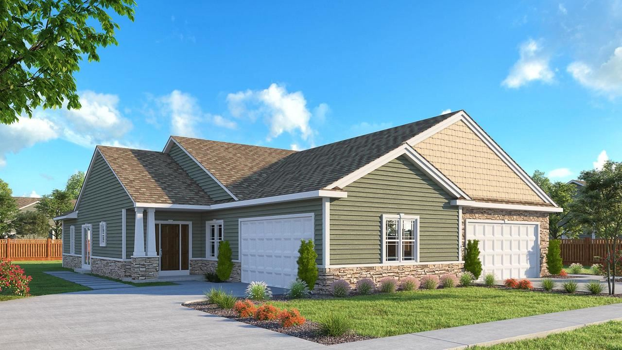 6718 105th St #201, Pleasant Prairie, WI 53158 - MLS#: 1629887