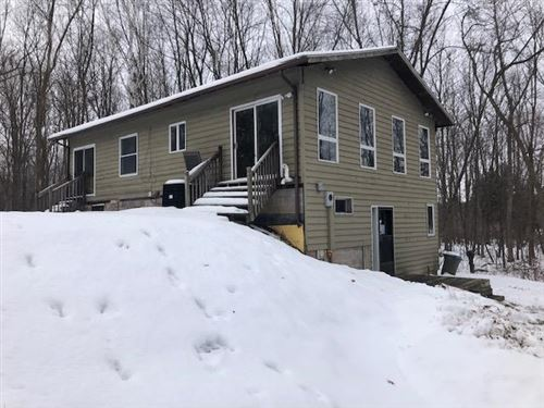 Photo of 1348 112th Ave, Amery, WI 54001 (MLS # 5716889)