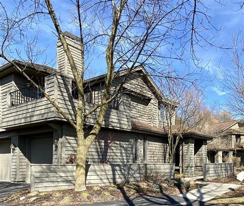 Photo of 1097 Woodlake Rd #3C, Kohler, WI 53044 (MLS # 1683890)