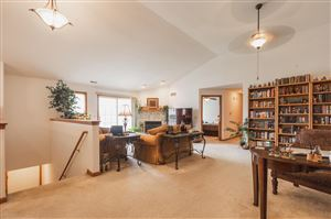 Photo of 1732 Summerset DR #202, Mount Pleasant, WI 53406 (MLS # 1642891)