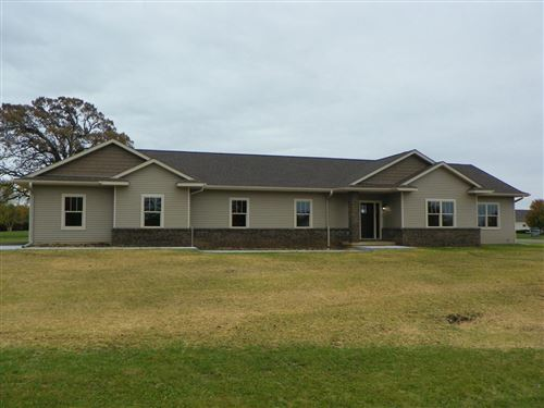 Photo of 37489 91st St, Twin Lakes, WI 53181 (MLS # 1675891)