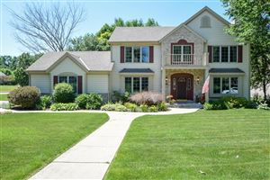 Photo of 4599 S 119th St, Greenfield, WI 53228 (MLS # 1647892)