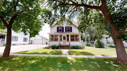 Photo of 422 Converse St, Fort Atkinson, WI 53538 (MLS # 1696892)