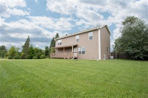 Photo of 6227 247th Ave, Salem, WI 53168 (MLS # 1654894)