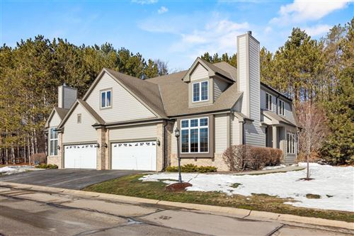 Photo of 3312 Turnberry Oak Dr, Waukesha, WI 53188 (MLS # 1728895)