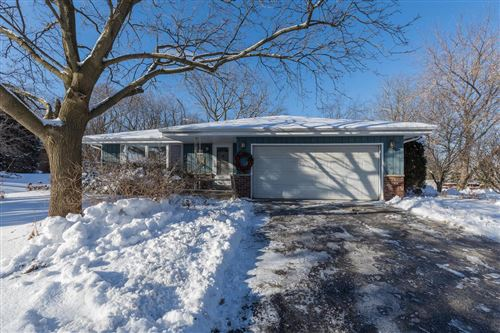 Photo of W172S6879 Lannon Dr, Muskego, WI 53150 (MLS # 1671896)
