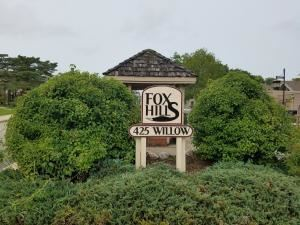 Photo of 425 W Willow Ct #249, Fox Point, WI 53217 (MLS # 1709896)