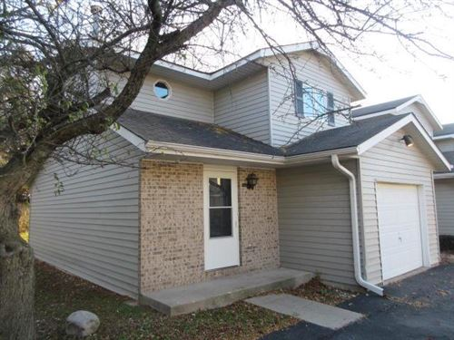 Photo of 217 S 7th St #7, Waterford, WI 53185 (MLS # 1718896)