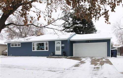 Photo of 1353 S Pearl St, Janesville, WI 53546 (MLS # 1874896)