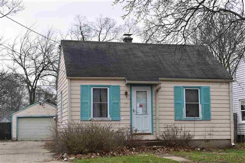 Photo of 1430 Copeland Ave, Beloit, WI 53511 (MLS # 1880896)
