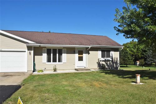 Photo of 4465 Baxter RD, Cottage Grove, WI 53527 (MLS # 1890896)