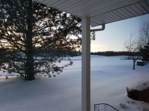 Photo of 610 Shepherds Dr #4, West Bend, WI 53090 (MLS # 1667897)