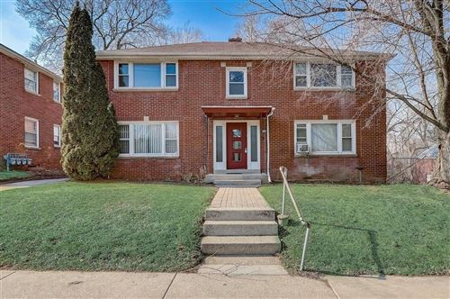 Photo of 1500 N Chicago Ave, South Milwaukee, WI 53172 (MLS # 1731898)