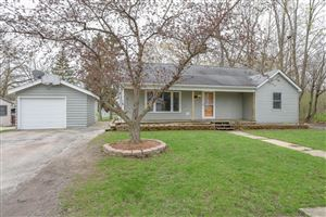 Photo of 309 W Main St, Rochester, WI 53167 (MLS # 1633900)