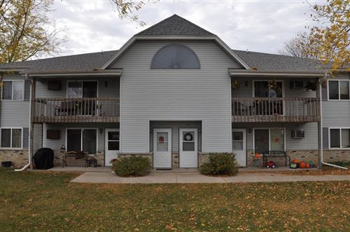 Photo of 26532 Lilac Ln #5, Waterford, WI 53185 (MLS # 1714900)