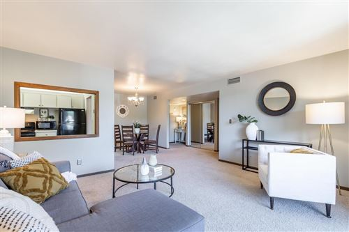 Photo of 2200 W Good Hope Rd #222, Glendale, WI 53209 (MLS # 1703901)