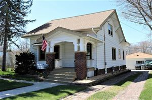 Photo of 1010 N Chicago Ave, South Milwaukee, WI 53172 (MLS # 1649902)