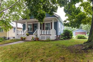 Photo of 234 S 69th St, Milwaukee, WI 53214 (MLS # 1659902)