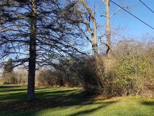Photo of 8255 N Cedarburg Rd, Brown Deer, WI 53209 (MLS # 1718902)