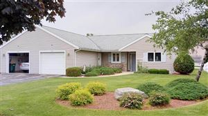 Photo of 623 Shah Ave, Fort Atkinson, WI 53538 (MLS # 1643903)
