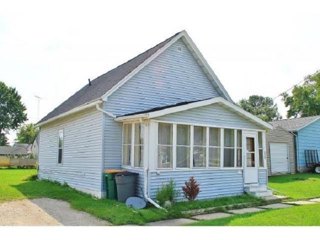 103 POLK STREET, North Fond du Lac, WI 54937 - MLS#: 50229903
