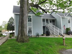 Photo of 300 Foxwood Dr #171, Waterford, WI 53185 (MLS # 1639904)