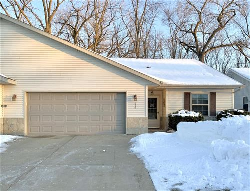 Photo of 636 Riverview Ct, Jefferson, WI 53549 (MLS # 1677904)