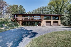 Photo of S75W19492 Woodland Pl, Muskego, WI 53150 (MLS # 1652905)