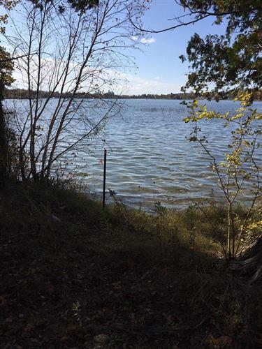 Photo of Lt7 East Shore Dr, Random Lake, WI 53075 (MLS # 1663905)