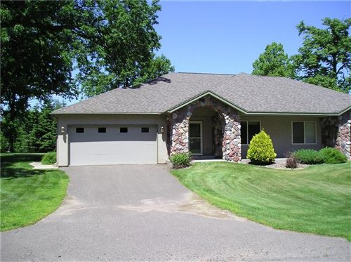 Photo of 2868 29Th Ave (Unit 704), Birchwood, WI 54817 (MLS # 1538907)